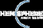 logo-hem-footer